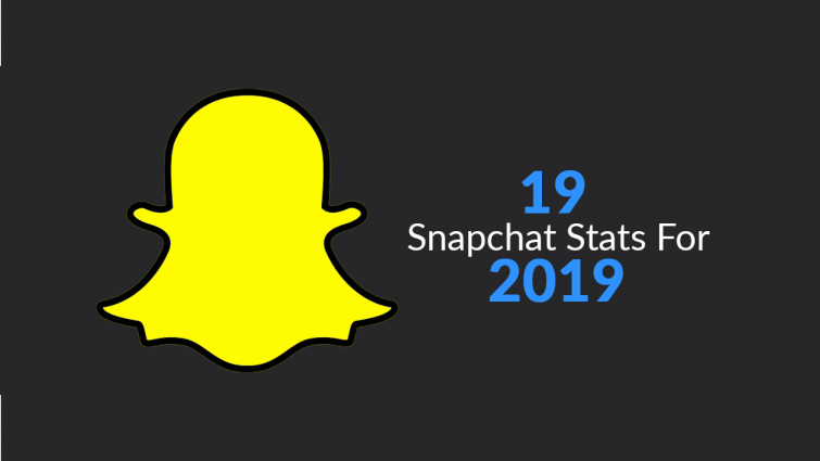 photograph about Printable Snapchat Logo referred to as Snapchat Emblem 2019