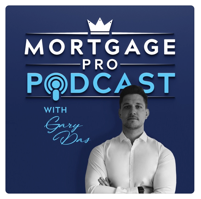 Mortgage-Pro-Podcast-Cover-Art