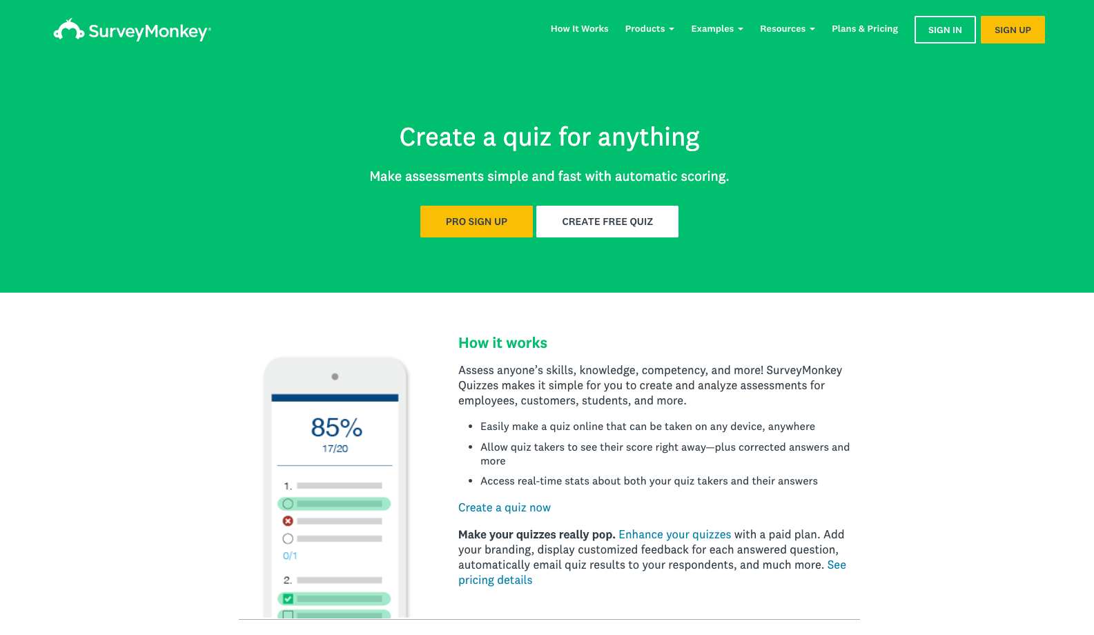 SurveyMonkey-Content-Creation-Tools
