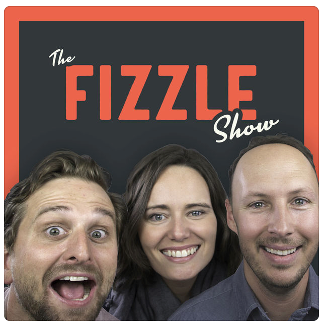 The-Fizzle-Show-Podcast
