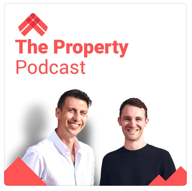 The-Property-Podcast-Cover-Art